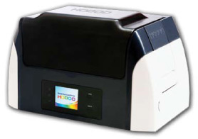 printer_sip30