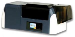printer_sip30f