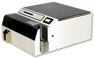 printer_sep10