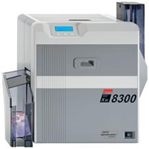 printer_xid8300